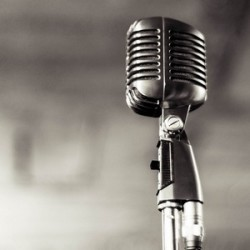 microphone_300
